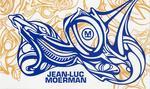 JEAN-LUC MOERMAN080404.jpg