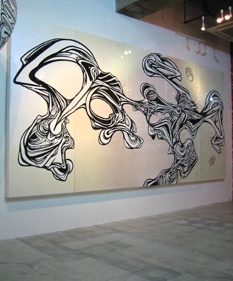JEAN-LUC MOERMAN 09