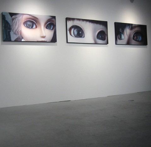 Lydia Venieri 02