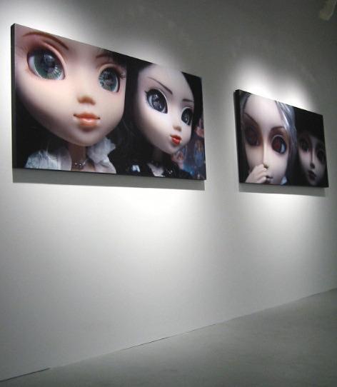 Lydia Venieri 03