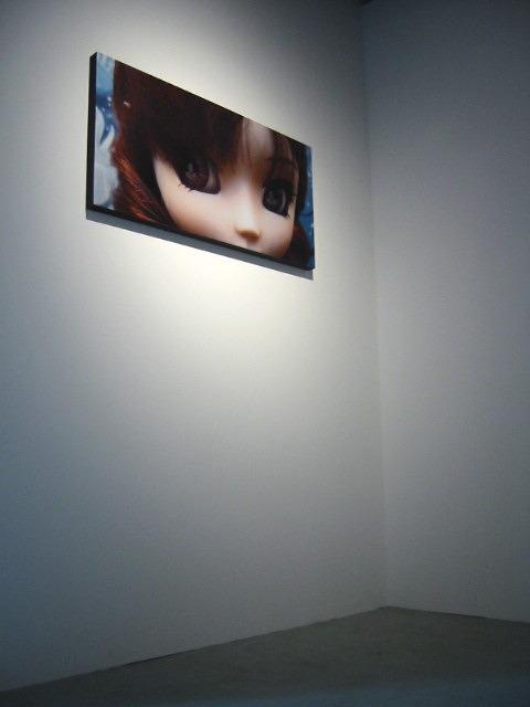 Lydia Venieri 05