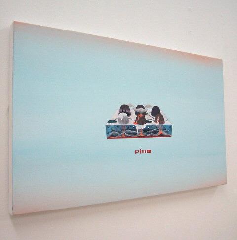 New-laid吉田和夏05