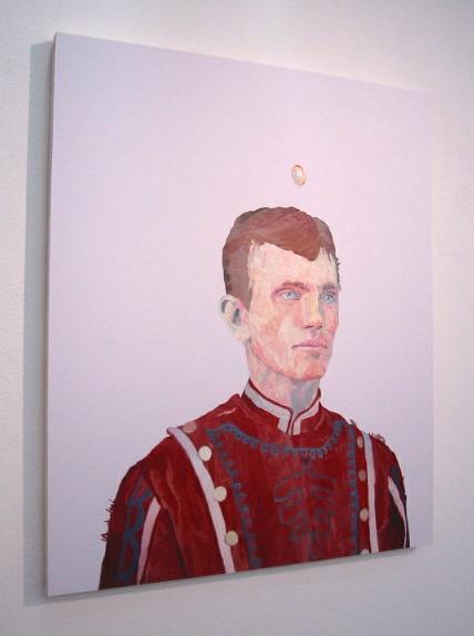 Paul Johnson 05