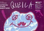 QUZILA080607-1.jpg