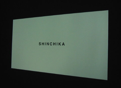 SHINCHIKA21