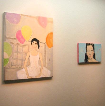 Tomoko YAMAGUCHI 01