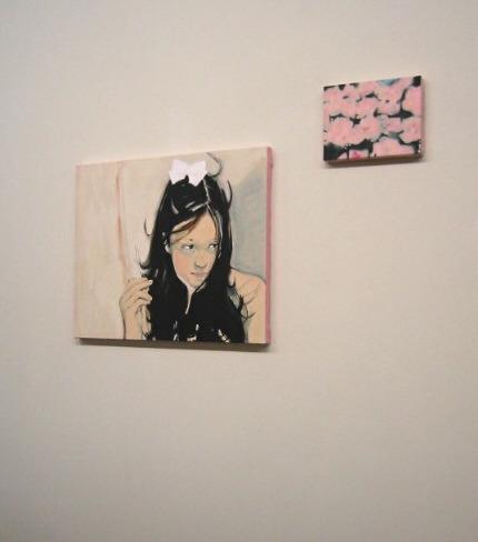 Tomoko YAMAGUCHI 05