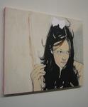Tomoko YAMAGUCHI 06
