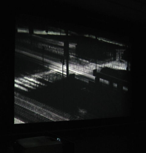 Tuomo Rainio 03