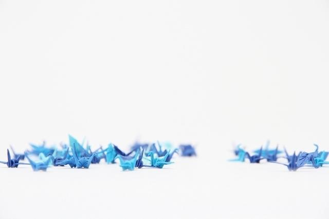 Ultramarine02.JPG