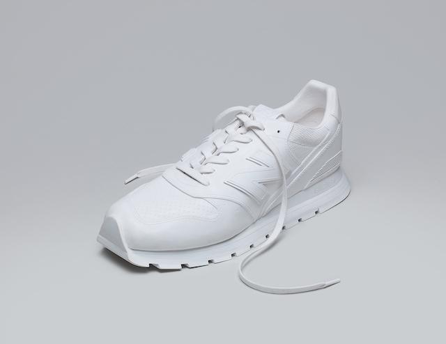 #245_Running_Shoe.jpg