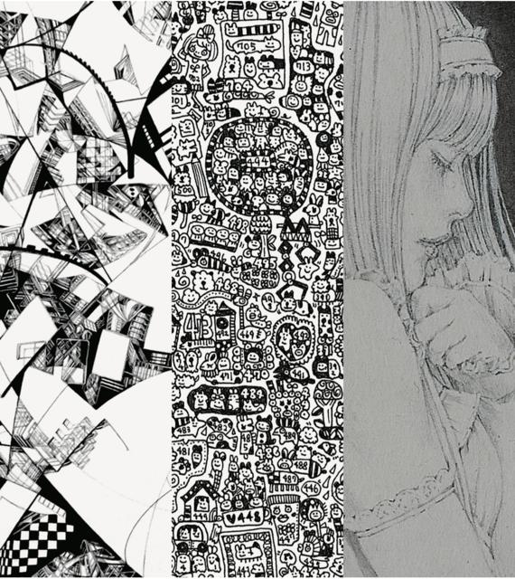Drawings20210213.png