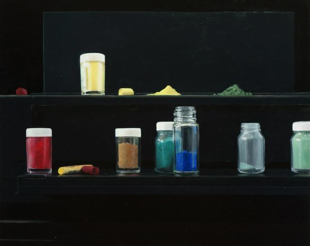 後藤勇治pigments.jpg