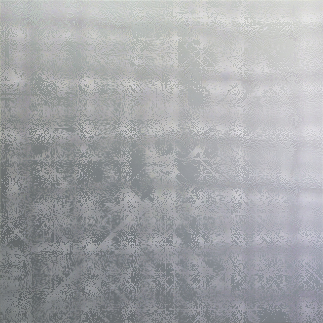 particle15.jpg