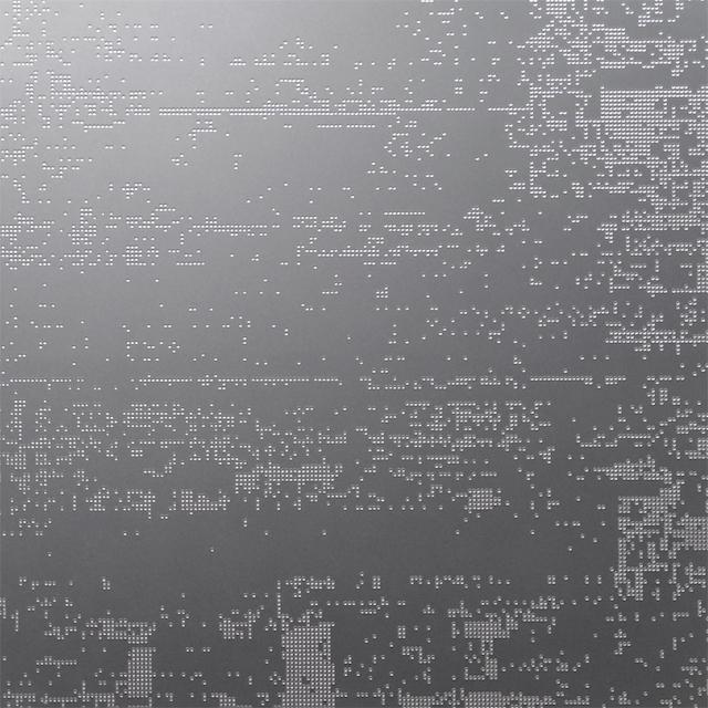 particle(line)#2.jpg