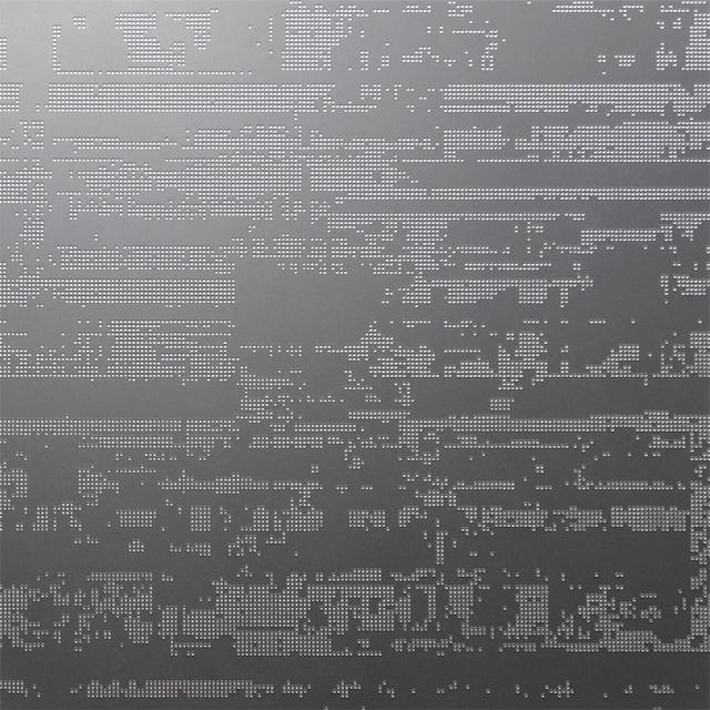 particle(line)#4.jpg
