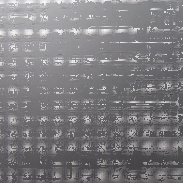 particle(line)#8.jpg