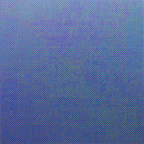 particle(polarized)#26.JPG